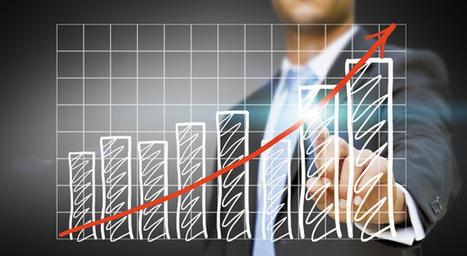 Comment mettre en place une stratégie de communication efficace ... - Zepros | Press relations | Scoop.it