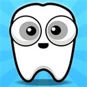 My Virtual Tooth - Virtual Pet – Windows Games on Microsoft Store | Windows Phone Apps and Games | Scoop.it