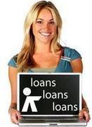 Loan for People On Benefits - Rediff Pages   loansforpeopleonbenefits   Scoop.it
