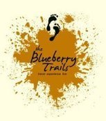 The Blueberry Trails Facebook Business Page | Ladakh Adventure By The Blueberry Trails | Scoop.it