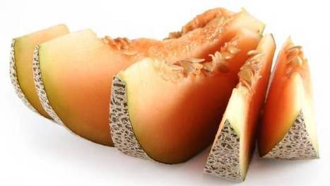 I limit fruit to save calories. Which are the healthiest? | Sensa:Read More About Weight loss | Scoop.it