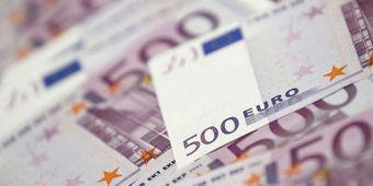 Les nouveaux financements pour les start-up et les PME   Entrepreneuriat et Start-up   Scoop.it