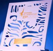 Trophées INPI innovation : palmarès national 2012 | Economie de l'innovation | Scoop.it