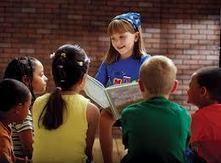 Education Joyeuse*: Freinet, Montessori, Steiner : ces écoles qui ... | Repensar la educación, repensar nuestro mundo | Scoop.it