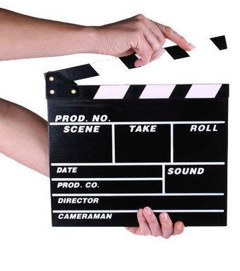 Recursos: el rodaje ¿Por dónde empezar? | Recursos Tic para E.V.P | Scoop.it