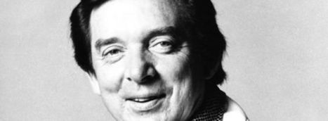 Décès de Ray Price - Music-Story.com | chticountry | Scoop.it