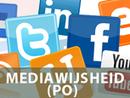 Dossier mediawijsheid (PO) ntr school tv | Mediawijsheid | Scoop.it