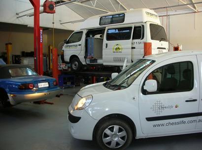 Car Tune Up | Tune Up | Viva Auto Repairs | Automotive Repairs | Car Servicing | Viva Auto Repairs | Scoop.it