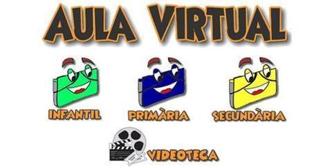 Vedruna Àngels | ACTIVITATS EDUCATIVES | Scoop.it