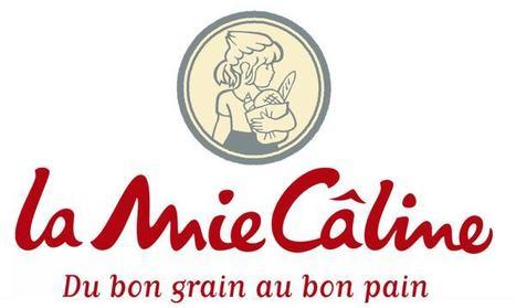 La Mie Câline lance son sité dédié à la franchise | Actualité de la Franchise | Scoop.it