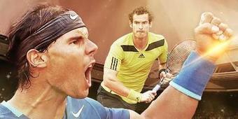 Süperbahis Wimbledon Tenis Turnuvası Bonusu | Süperbahis | Scoop.it