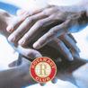 Join Rotaract Club of Gilgit