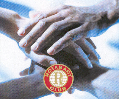 ROTARACT CLUB OF GILGIT | Join Rotaract Club of Gilgit | Scoop.it