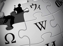 Why 1,500 Women Signed Up to Edit Wikipedia on International Women's Day | Women and Wikimedia | Scoop.it