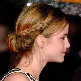 Marion B comme Blush: Défi d'aout : 1 jour / 1 coiffure, besoin de vous!   Educatel - Découvrez les formations à distance dans le domaine de la beauté   Scoop.it
