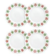 Discount Dishes & Dinnerware Plates - Shop World Kitchen   Shop World Kitchen   Scoop.it