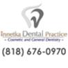 Winnetka Dental