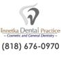 Dentist in Tarzana CA | Winnetka Dental | Scoop.it