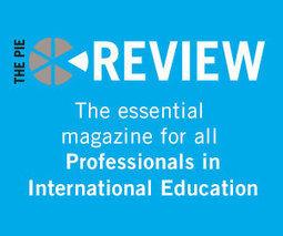 International Education News l The PIE News l U of Edinburgh releases first ever MOOC data   Learning Analytics   Scoop.it