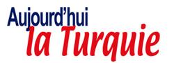 #partielle #8è  Aujourd'hui la Turquie | Français à l'étranger : des élus, un ministère | Scoop.it