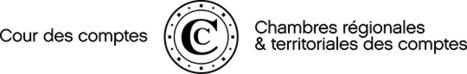 Centre hospitalier Camille Claudel - La Couronne (Charente) - Cour des comptes | e-santé, TIC & co | Scoop.it