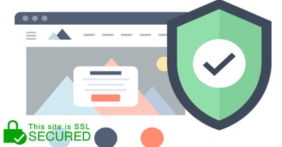 What is SSL & GoDaddy SSL Certificates Review ! | THE BEST COUPON CODES | Scoop.it