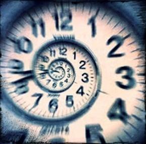 Viajar en el tiempo con Google | Aprenduco | Scoop.it