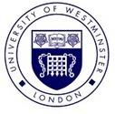 Becas y Convocatorias: Becas para Maestría en Diversidad y Medios de Comunicación dirigidas a países en desarrollo - University of Westminster - Inglaterra   TIC y medios de comunicación   Scoop.it