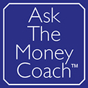 Ask Lynnette Khalfani-Cox - Ask The Money Coach | Austin Bayou Golf Course | Scoop.it