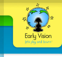 Early Vision - Early Vision - | Education, teaching, ideas | Scoop.it