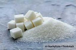 How Sugar and Fructose Can Become Toxic - Mercola | Sweeter Without Sugar | Scoop.it