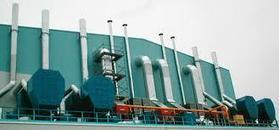 Teldust - Industrial Dust Collectors Service | Teldust.com | Scoop.it