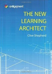 The New Learning Architect: A Book Review: The eLearning Coach | The e-learning Professional | Scoop.it