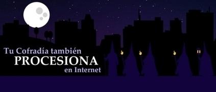 Las cofradías optimizan sus redes sociales | Marketing | Scoop.it