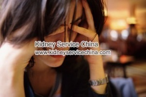 Symptoms Of Patient With Stage 3 Lupus Nephritis | The doctor of traditional Chinese medicine treatment of chronic kidney disease | Scoop.it