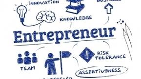 Devenir entrepreneur : quelles études ? | Création d'entreprise | Scoop.it