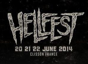 Concert/Hellfest 2014 : Black Sabbath, Iron Maiden, Aerosmith, Deep Purple, Status Quo, Rob Zombie ! | cotentin webradio webradio: Hits,clips and News Music | Scoop.it