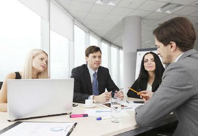 Entretien annuel : est-ce essentiel ou non dans une TPE ? | ACTUALITE DES TPE | Scoop.it