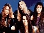 Flashback:Oι καλύτερες hair metal μπάντες! - MTVGreece.gr   Protect your hair. Summer topic.   Scoop.it
