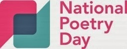 Mab is Mab: National Poetry Day '13   Arts & Entertainment   Scoop.it