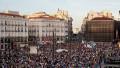 Spain in eurozone crisis crosshairs - CNN.com | International Business, Marketing, and Finances | Scoop.it