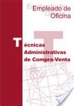 Técnicas Administrativas de Compra-Venta | Medios de planeación y compra | Scoop.it