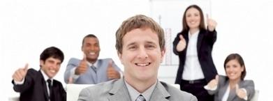 Comment booster votre force de vente ? | EFFICACITE COMMERCIALE | Scoop.it