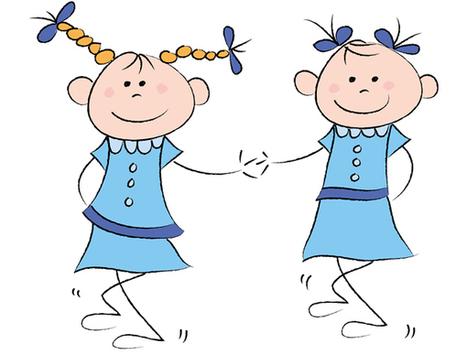 Comment faire obéir les enfants en 7 leçons - Wondermomes | Vie de Famille, Vie de Parents | Scoop.it
