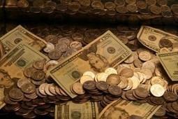 ¿Cómo abrir una cuenta en el extranjero?   Cajas y Bancos   ARTICULOS DE ECONOMIA   Scoop.it
