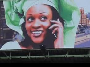 Comment le téléphone portable a changé la politique en Afrique | Homo Numericus Bis | Scoop.it