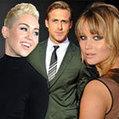 Wetpaint - TV Spoilers, Celebrity Gossip, Entertainment News, and More | Ferramentas Web 2 | Scoop.it
