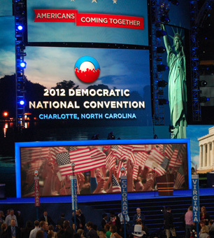 Merchant of Climate Doubt Hosts the Hottest Parties at the DNC | Coffee Party News | Scoop.it