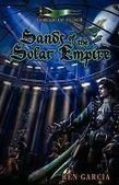 Top Promotions Today - NEW Sands of the Solar Empire: The Belmont Saga by Ren Garcia Paperback Book (En | Global Energy Market | Scoop.it