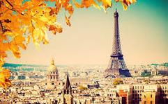 Quel est votre Paris ?? - Chez Jérôme | French, Paris, France | Scoop.it